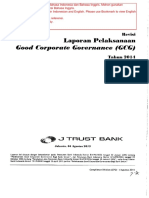 Laporan_GCG_2014_Update.pdf