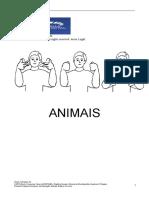 94606360-Apostila-Animais-LIBRAS.doc