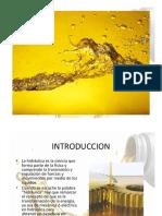 Presentacion Hidraulica