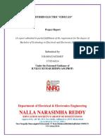 seminar formate