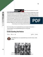 Understanding Rod Ratios - Engine Builder Magazine