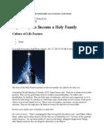 8 Ways to be Holy Family.docx