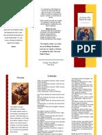 284549619-CUARESMA-A-SAN-MIGUEL.pdf
