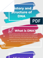 History-and-Structure-of-DNA.pptx