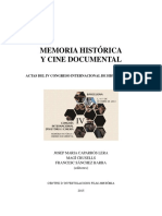 ACTAS-IV-CONGRESO-INTERNACIONAL-DE-HISTORIA-Y-CINE-DOCUMENTAL.pdf