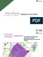 2 Conf Plan Parcial Triangulo Bavaria 2018
