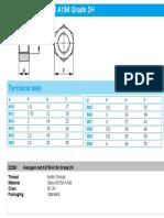 ASTM 2H Nuts.pdf