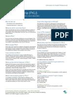 if-hp-nms-pku.pdf