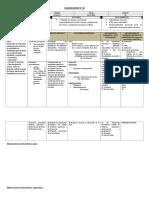 Formato Planificacion 7vo y 8vo Año(Clase 18)