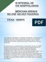 GESTION INTEGRAL DE RESIDUOS HOSPITALARIOS.pptx