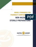 Mdl_Stnds_Pharmacy_Compounding_NonHazardous_Sterile_Preparations_Nov2016_Re.pdf