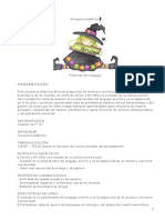 276884669-Secuencia-Brujas.doc