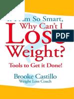 $_If_I_am_So_Smart_eBook-_FINAL-1