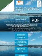 Simposium Industria Mejillon Chileno 17 Junio 2010