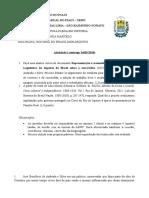 Atividade 1_Brasil Monárquico