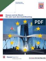 963_Hessen_und_der_Brexit_komplett.pdf