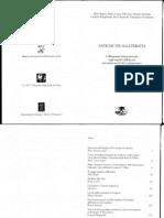 Jucci - Ascesi Nei Primi Secoli Del Cristianesimo - Esseni E Terapeuti Qumran E Filone Dead Sea Scrolls - Ocr
