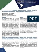 -intervenciones-con-familiares-de-personas-con-trastorno-límite-de-personalidad-basadas-en-la-terapia-dialéctico-conductual-dbt (1).pdf
