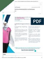 Tema_ Foro - Semana 5 y 6 - GRUPO RA_PRIMER BLOQUE-ESTRATEGIAA.pdf