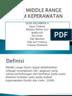 Presentasi Middle-Range.pptx