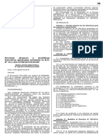 RD 028-2014-PRODUCE-DGSF