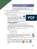 1_sistemas_operativos