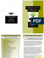 2009 Final Annual Report.pub m.pubjune 1.Pub Working Form.pub Final Prnt