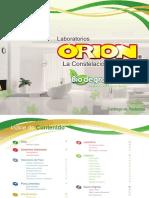 OrionBrochure
