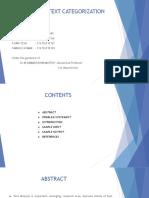 Presentation13.pptx