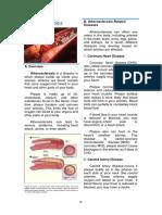 5 Atherosclerosis
