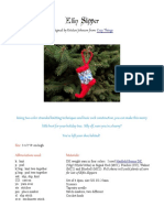 elfin_slipper.pdf