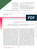 gft049.pdf