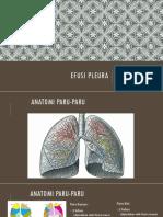 CSS EFUSI PLEURA.pptx