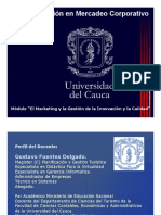 Innovacion en la Gerencia Publica.pdf