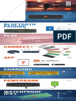 Charge JBL 4.pdf
