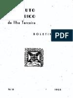 InstitutoHistoricoDaIlhaTerceira.pdf