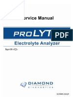 Manual Guide prolyte equip.pdf