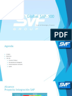 Basico SAP 100 Visión Global y Navegación