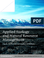 epdf.pub_applied-ecology-and-natural-resource-management.pdf