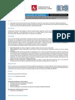 Especializacion-Inspeccion-Soldadura-IAS-IBNoct2015.pdf