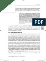 Revista Populos-TRE