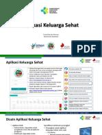 3. PUSDATIN_APLIKASI KS.pdf