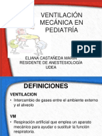 ventilacionmecanicapediatriaeliana-130404111725-phpapp02