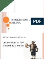 Evolution Of Media.pptx