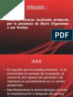 Infecciones_IAAS.