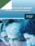 8Comoplanificarlaformacionparaatenderaladiversidaddealumnos (1).pdf