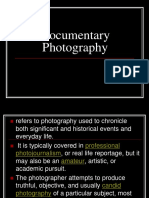 photojournalism.ppt