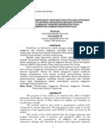 3015-6464-1-SM.pdf