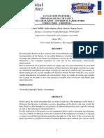 Informe de propiedades de fluidos (1.0).docx