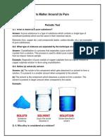 7Pc6C03wI0KwwKyssap3.pdf
